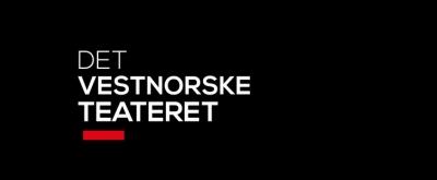 Logo Vestnorske Teateret