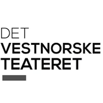 Det vestnorske teateret bruker eventim sine billettsystemer