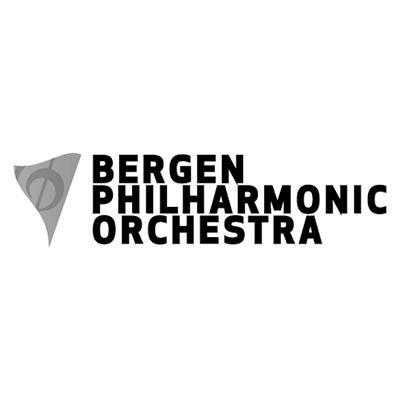 bergen philharmonic orchestra bruker eventim sine billettsystemer
